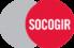 Socogir Logo
